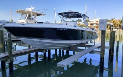 Most Popular Dock Safety Accessories