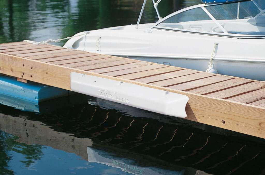 Best Dock Accessories